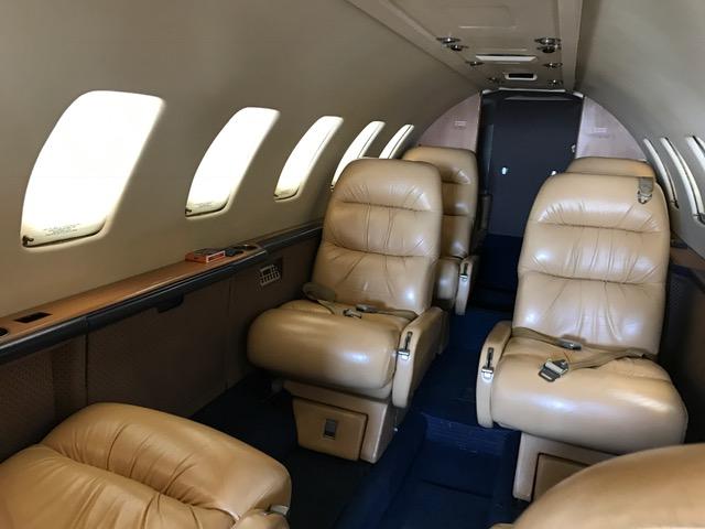Private Jets, Jet Engines | New Castle, DE