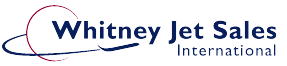 WHITNEY JET SALES Int'l LLC, Logo